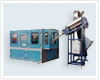 Automatic Pet Stretch Blow Moulding Machine
